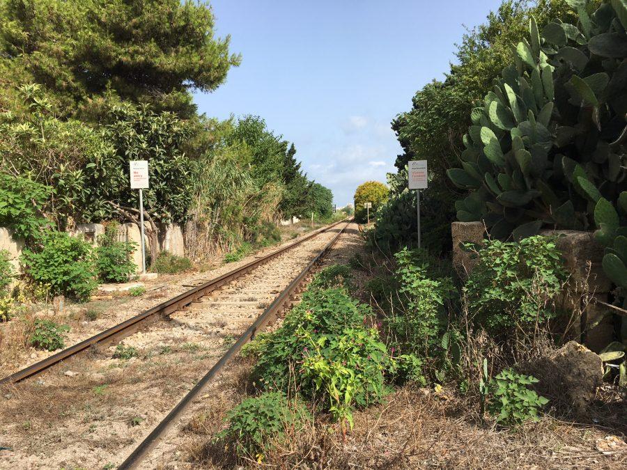 Tratte ferroviarie disagiate, dal 20 febbraio uno sconto sui biglietti