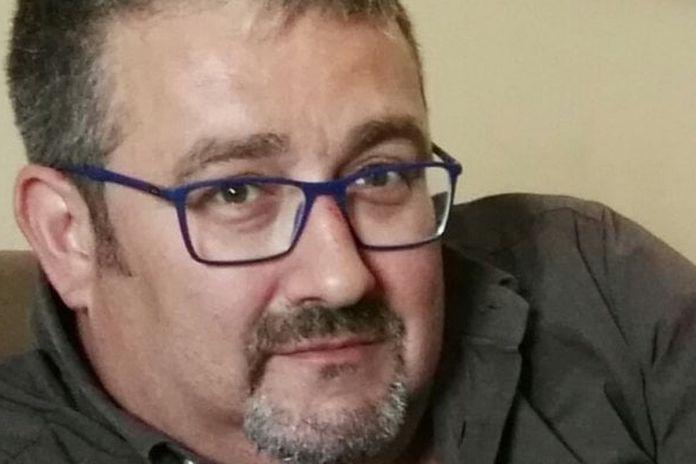 """Il procuratore aggiunto Maurizio Agnello: """"Il grigio a Trapani è molto più diffuso"""""""