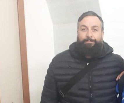 Marsala Calcio: agli arresti domiciliari il presidente Cottone e la moglie per peculato