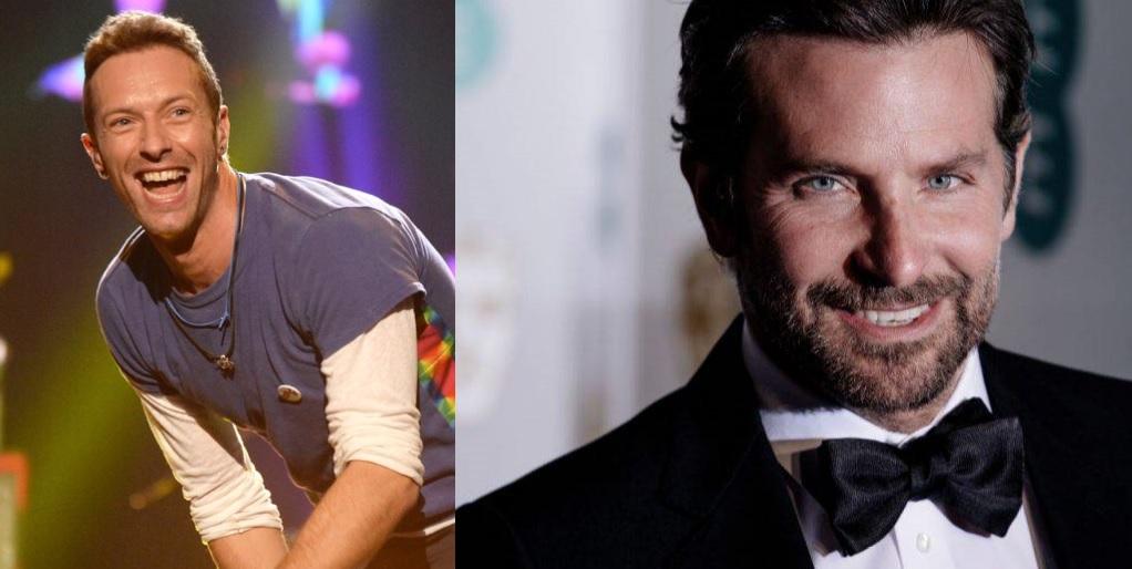 Google Camp: Chris Martin suona per i reali William e Kate. Parata di attori con Cooper, Cruise, Bloom