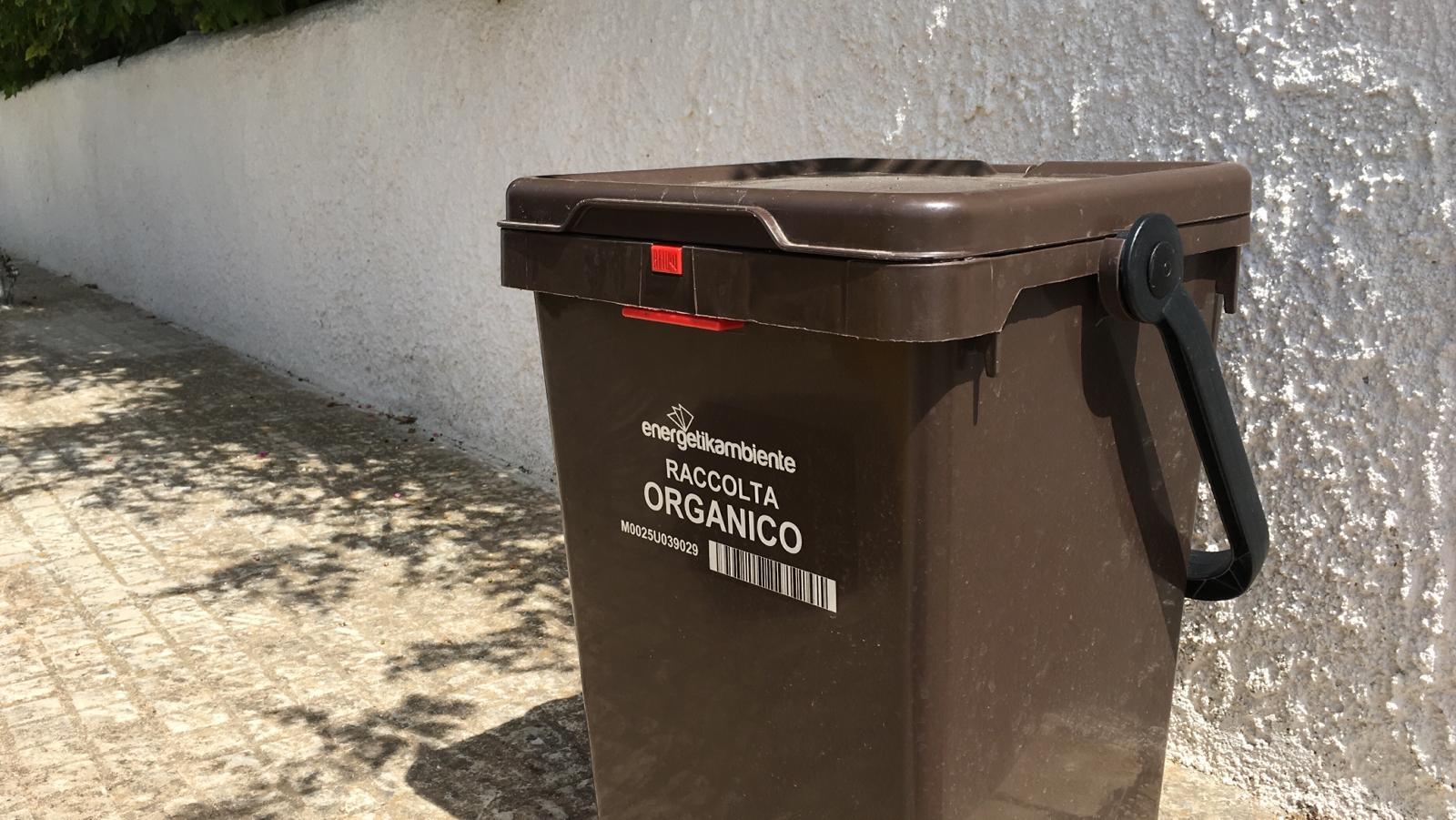 Emergenza organico a Marsala, in arrivo una nuova ordinanza sindacale