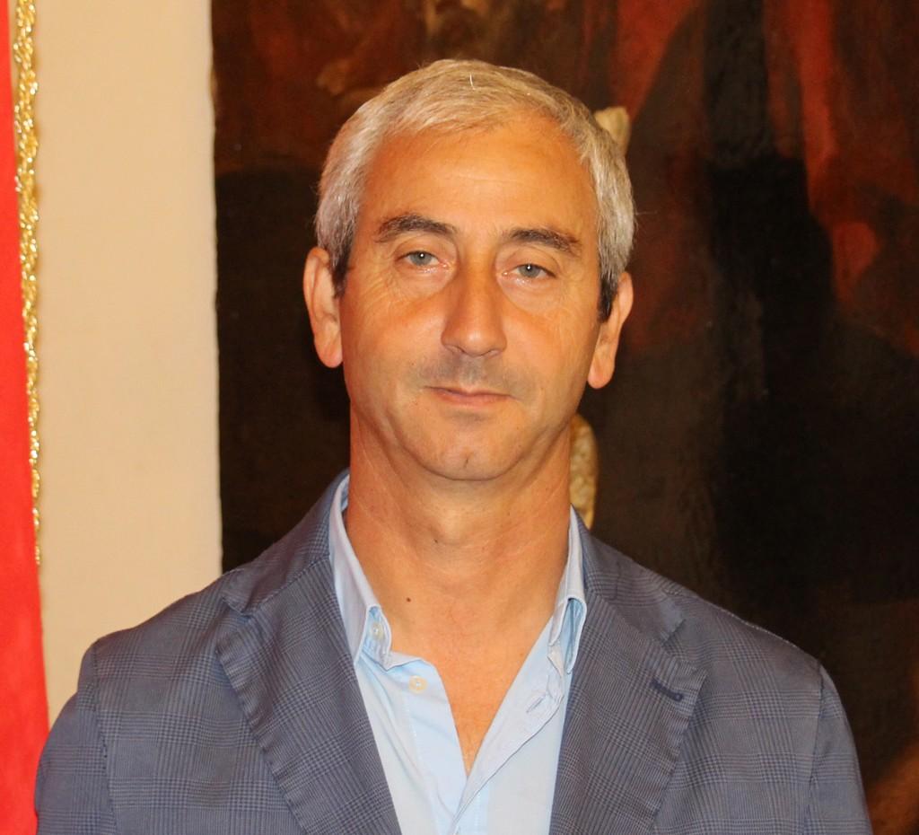 """Dai cantieri alle liste, parla Salvatore Accardi: """"Di Girolamo il miglior sindaco degli ultimi 30 anni"""""""
