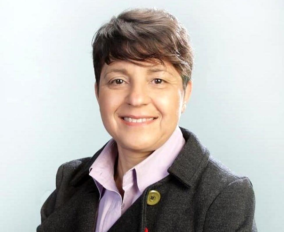 Tavolo Tecnico permanente in Regione per monitorare i comuni in difficoltà finanziaria
