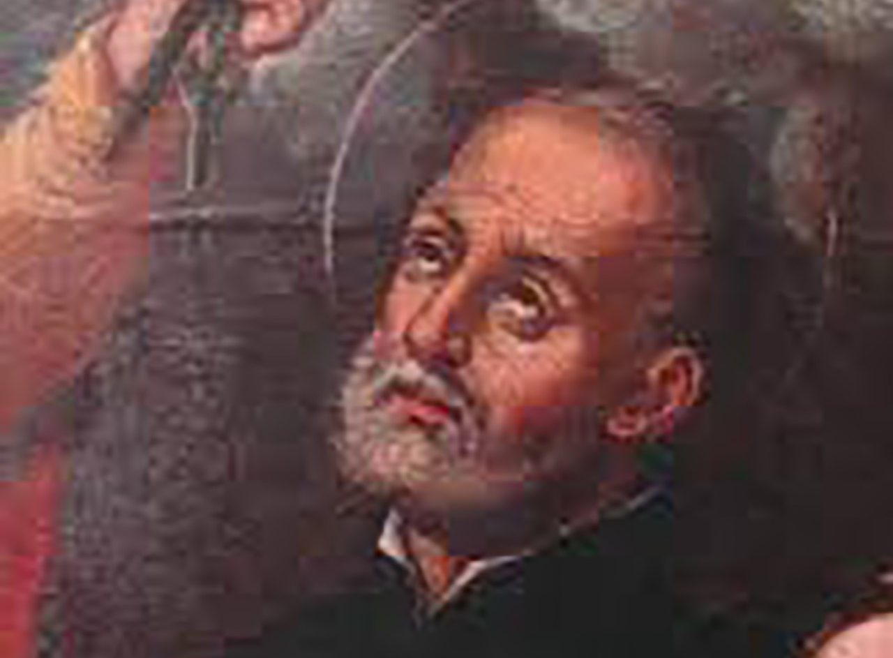 Il Vaticano dice sì alla riapertura del processo di beatificazione di padre Adami
