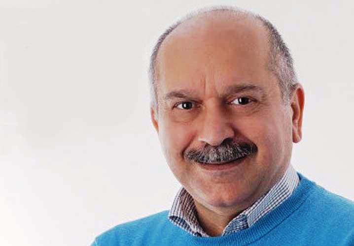 Il Consorzio trapanese per la legalità e lo sviluppo ha un nuovo presidente: è il sindaco di Paceco Giuseppe Scarcella