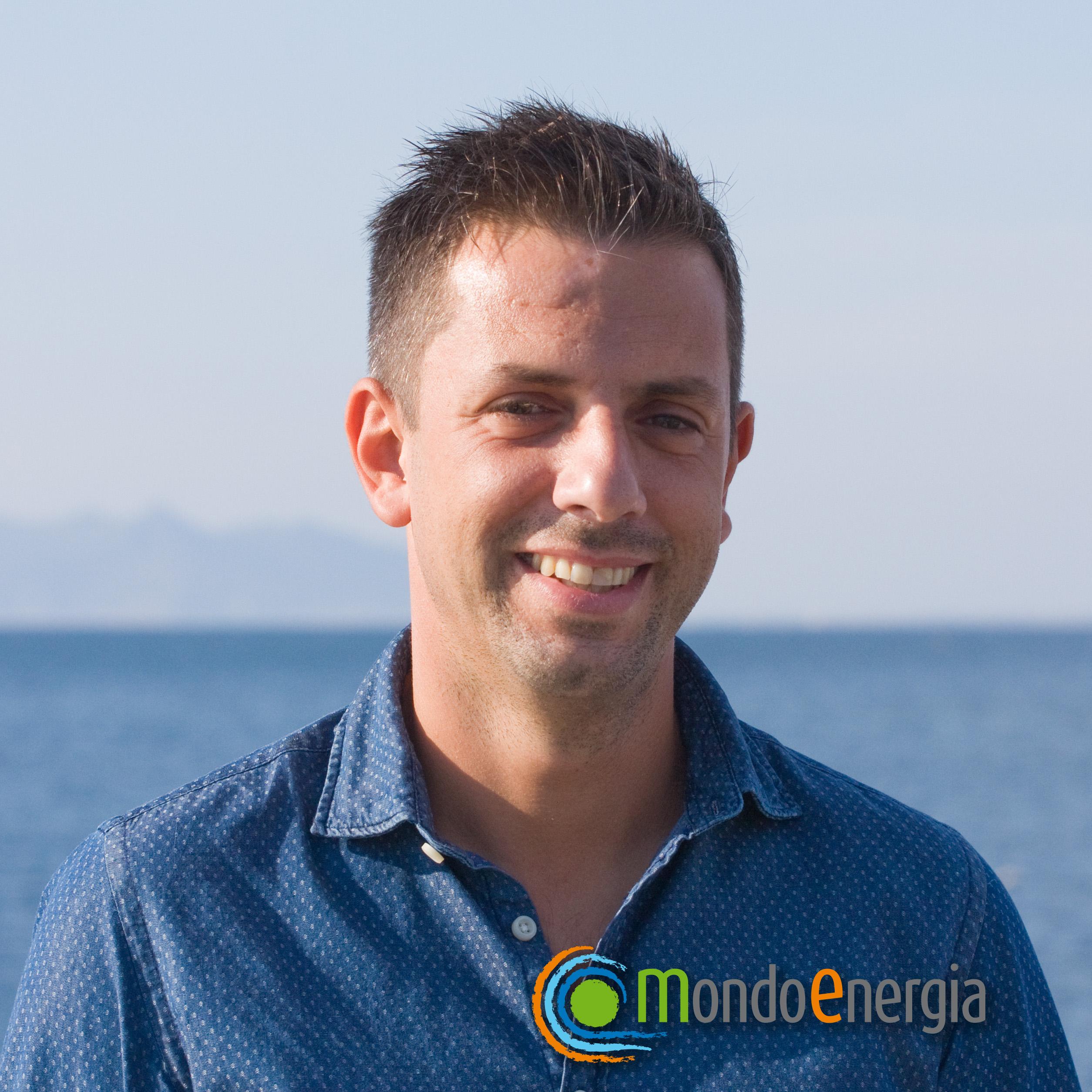 La nuova sfida per le energie rinnovabili: i sistemi di accumulo negli impianti residenziali
