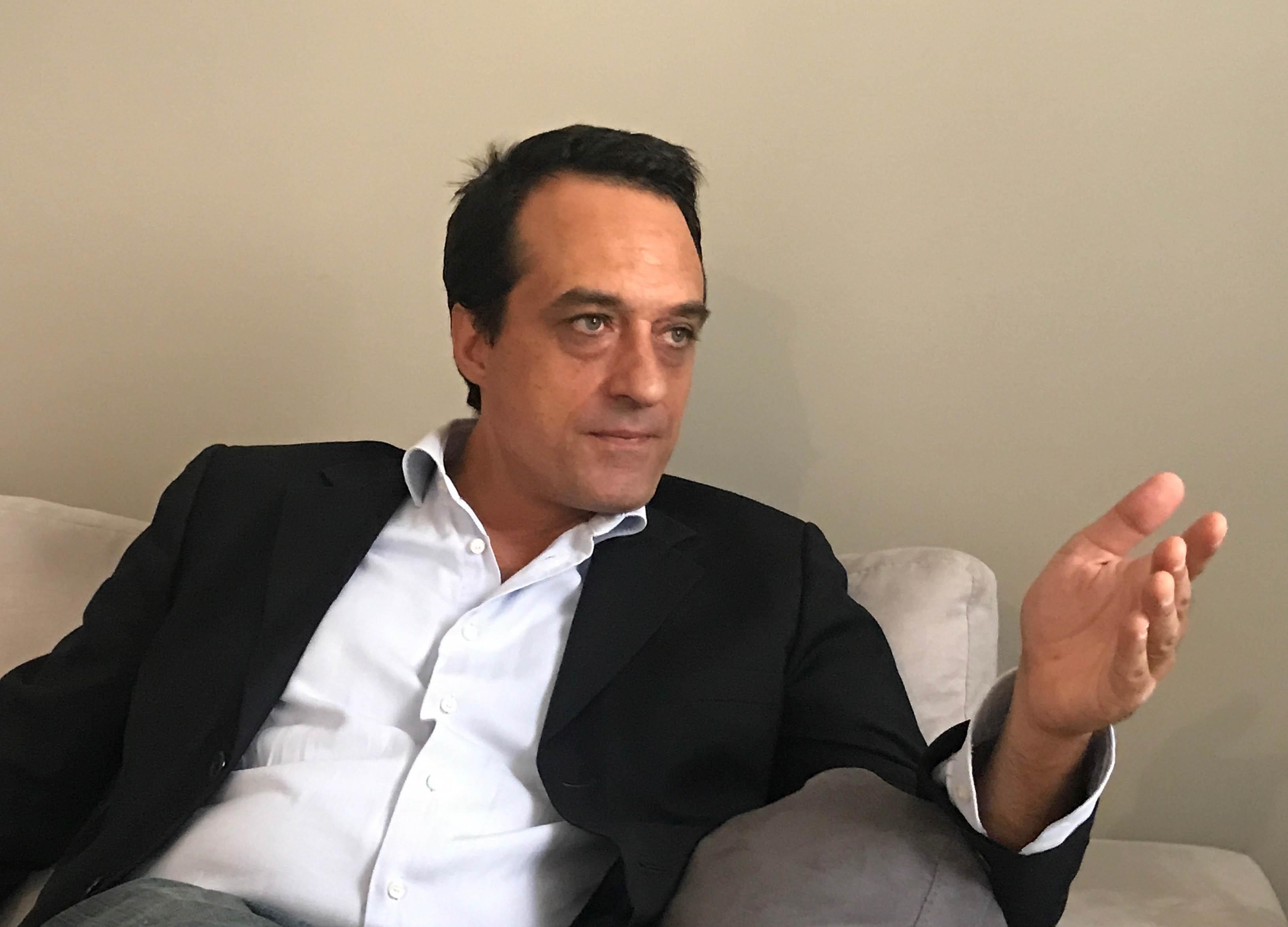 """Porto di Marsala, Plescia (Lega): """"Progetto al palo per negligenza, silenzio del sindaco intollerabile"""""""