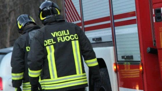 Incendio doloso in azienda agricola, il sindaco di Campobello esprime solidarietà