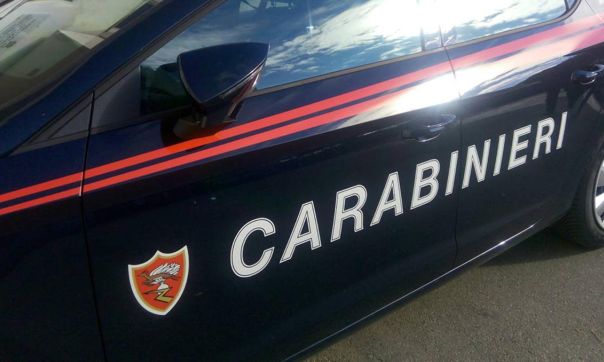 Mafia: blitz a Cosa nostra etnea, 32 persone arrestate