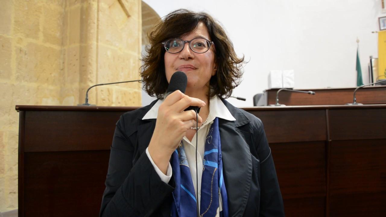 Consorzio Legalità e Sviluppo, si è insediata la direttrice Antonella Marascia