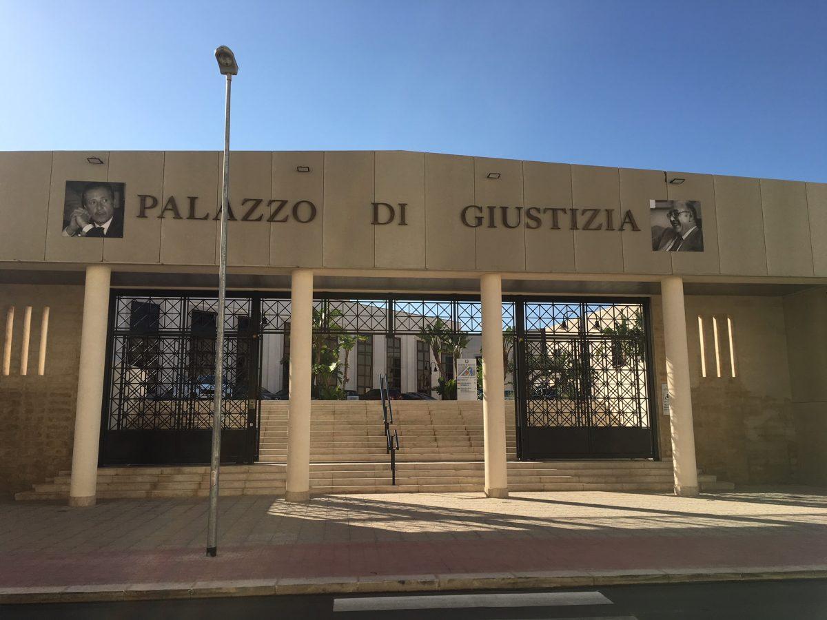 La Camera Penale di Marsala a Roma per parlare di prescrizione