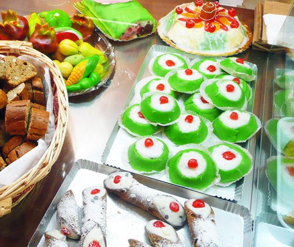 Marsala: si presenta domani il Duci Duci Festival, festa del dolce siciliano
