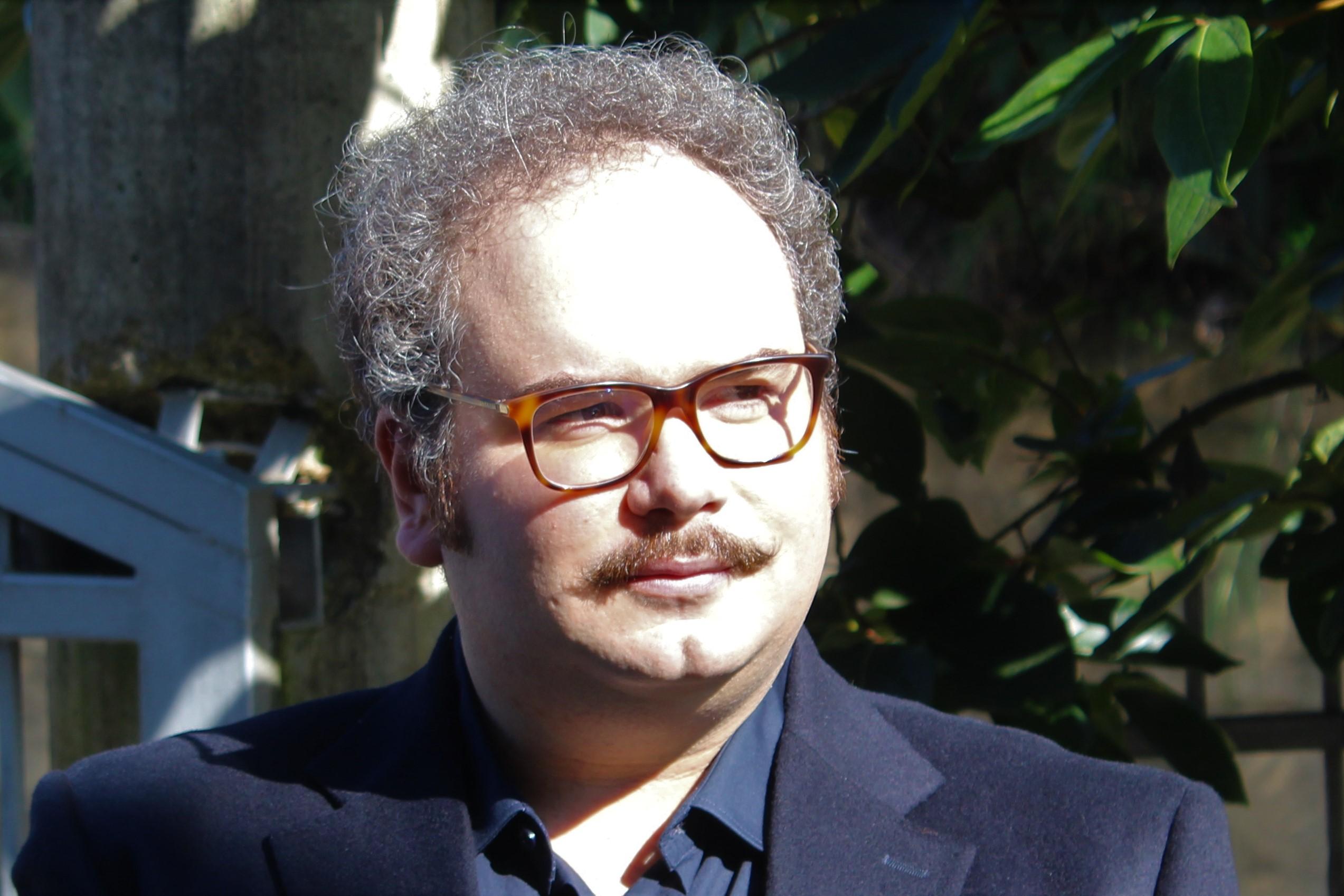 """Stagione Concertistica: al """"Sollima"""" il pianista Alessandro Di Marco"""