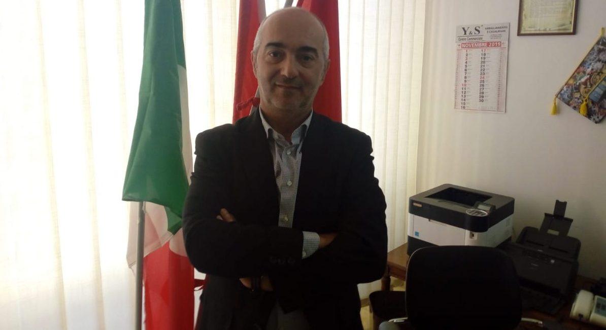 """Genco (Cgil): """"L'economia di Marsala è al tracollo. I lavoratori preoccupati per il futuro"""""""