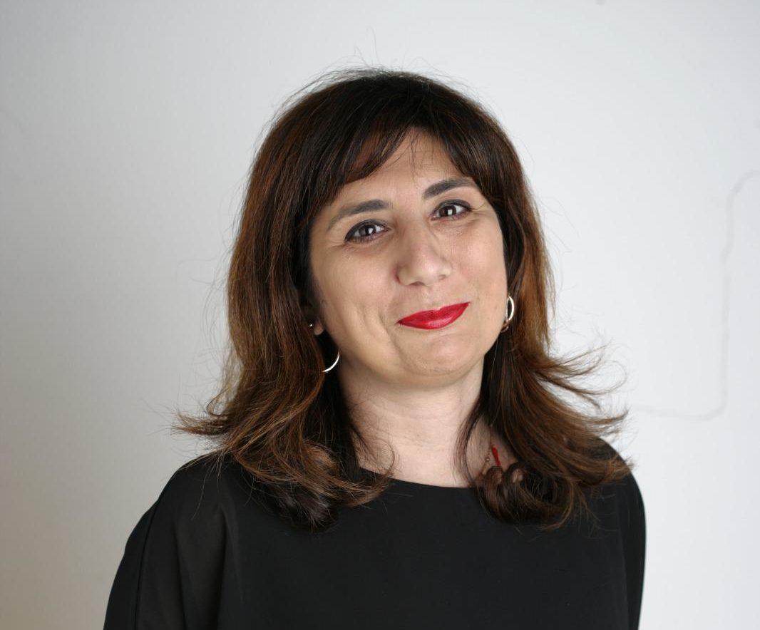 Valentina Villabuona candidata ufficialmente alla segreteria provinciale del PD