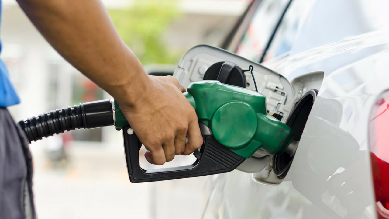 """I benzinai si preparano domani allo sciopero: """"Noi poco tutelati con l'emergenza Covid-19"""""""
