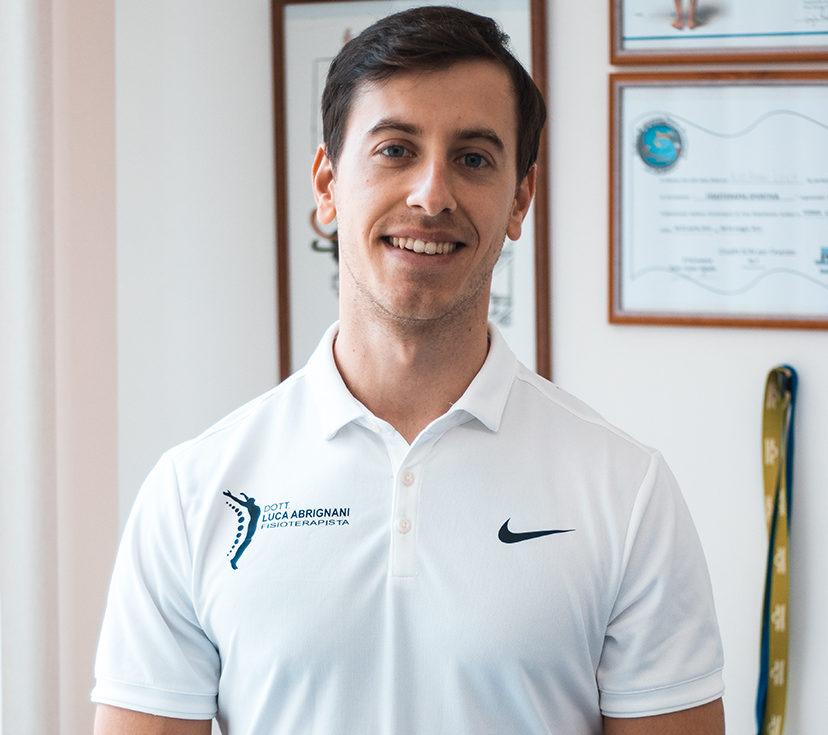Calcio a 5: finisce in parità tra il Marsala Futsal e il Caresse Partinico