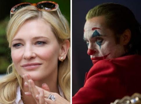 Da Jasmine a Joker: dieci film per raccontare una decade irregolare