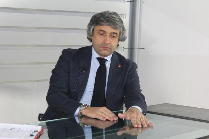 """Scilla: """"Centrodestra unito e civismo: il nostro progetto per Marsala"""""""