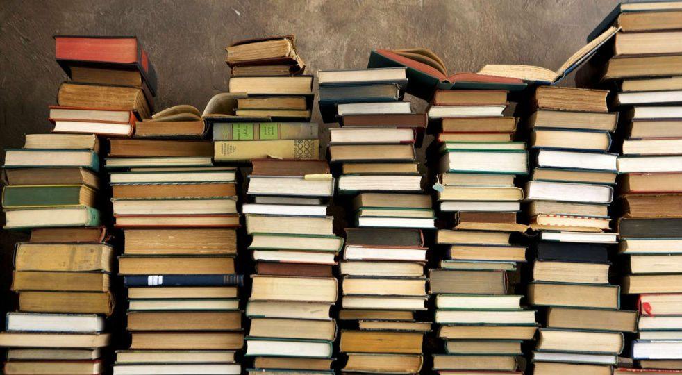 Dieci libri per dieci anni: i nuovi classici del Terzo Millennio, da Carrère a Cognetti