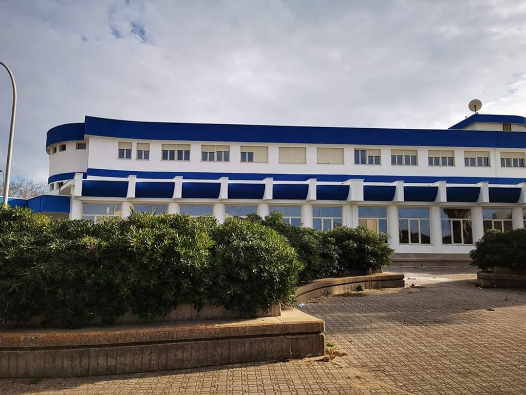 Conclusi i lavori al Liceo Scientifico di Marsala. Domenica l'Open Day