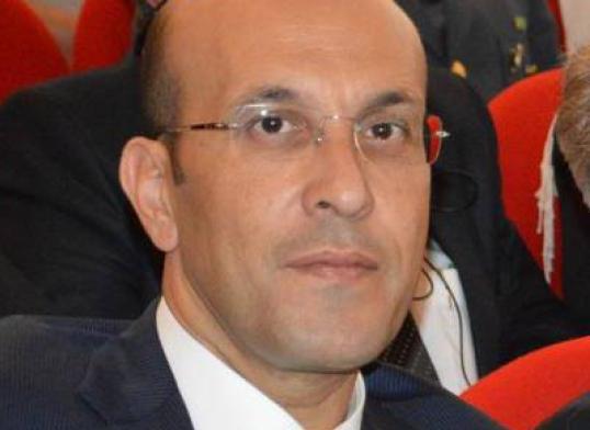 """Il """"caso del citofono"""" indigna la Tunisia. Il deputato Abdelaali: """"Inammissibile"""""""