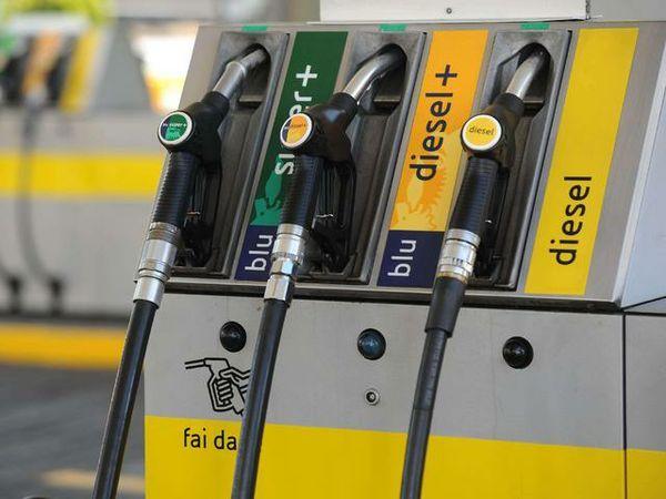 Scrive Elia Canino sul caro carburante a Favignana