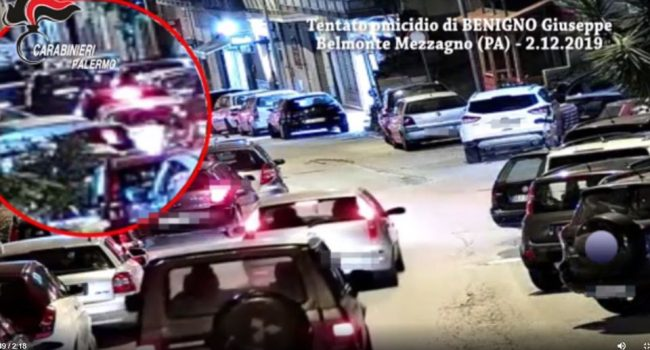 Maxi truffa in Sicilia: i fondi europei a terreni fantasma della mafia. Il VIDEO