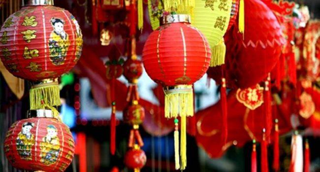 """Coronavirus: il Presidente della comunità cinese a Palermo """"Gli affari vanno come sempre"""""""
