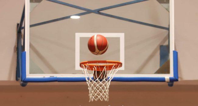 Basket: a Marsala la Svincolati Milazzo vince
