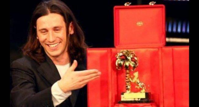 Sanremo: le 10 canzoni più brutte che l'hanno vinto
