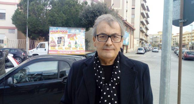 """Rubbino(Uguaglianza per la Sicilia): """"Cerchiamo alleanze con quanti hanno a cuore i problemi della città"""""""