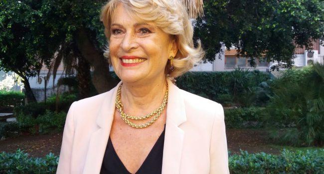 """Giulia Adamo dovrà pagare 181mila euro per il caso """"spese pazze"""" all'Ars"""