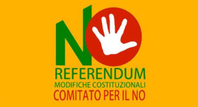 Nasce a Trapani il Comitato NoiNO, contro il taglio dei parlamentari