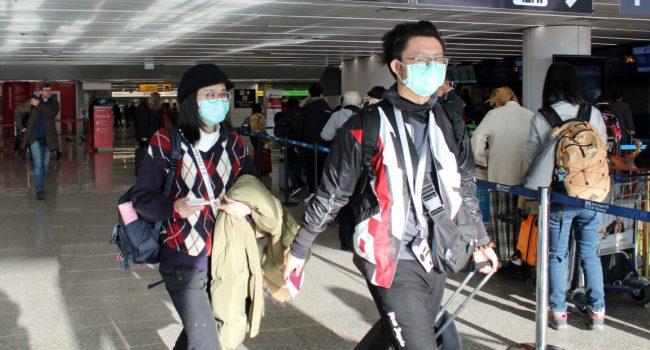 Coronavirus: come e quando sono previsti i rimborsi per aerei e treni
