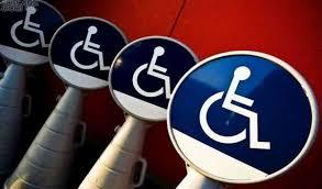 """Incontro sindacati-Inps: """"Oltre un anno per il riconoscimento dell'invalidità, ci vuole intervento"""""""