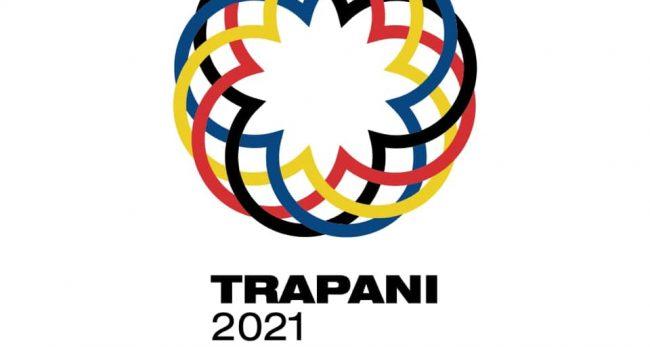 Petrosino sostiene Trapani come Capitale Italiana della Cultura 2021