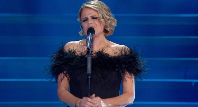 """Sanremo 2020: la classifica dei """"giudici"""" di ItacaNotizie"""
