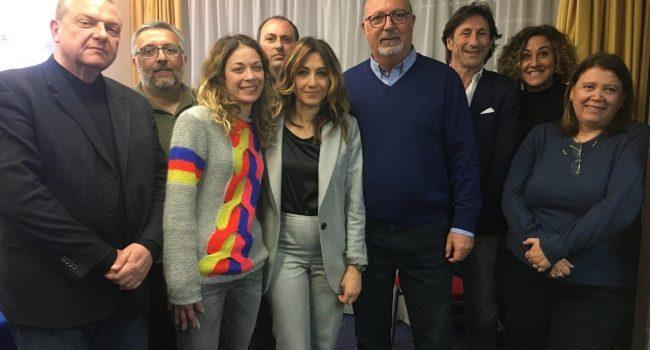 Amministrative 2020, in corsa anche la Lega Sud Sicilia
