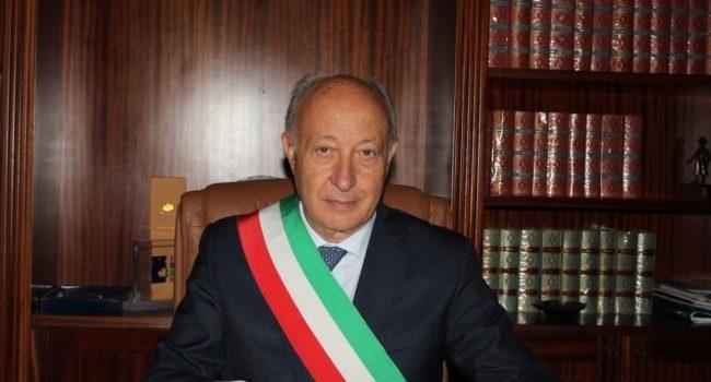 """Coronavirus a Marsala, il sindaco: """"Non abbassiamo la guardia"""""""