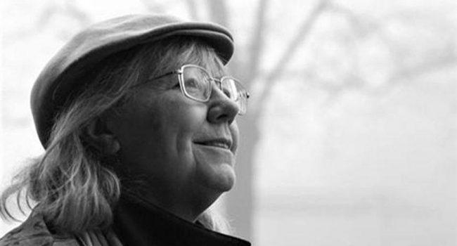 #6/Vivian Lamarque – Poesie in Quarantena