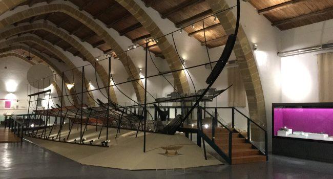 Riapre a Marsala il Museo Archeologico