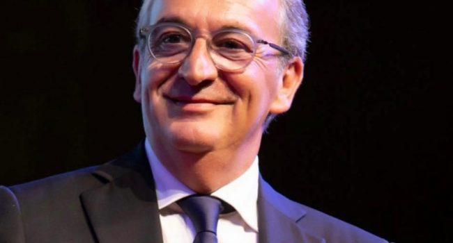 """Pace: """"Le mie dimissioni da presidente del Trapani calcio sono definitive"""""""
