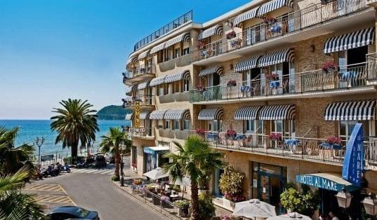 Coronavirus: mille posti letto per la quarantena in alberghi della Sicilia