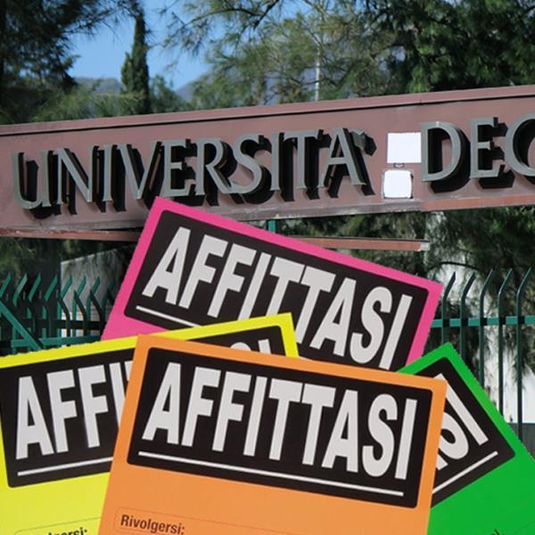 """PD (Ars): """"Sostenere studenti universitari fuori sede"""""""