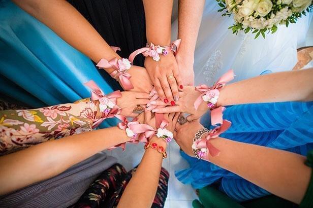 Wedding e More, feste ed eventi di gran classe: torneremo più forti di prima
