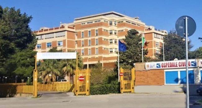 Neonata alcamese deceduta dopo il parto: a giudizio tre medici dell'ospedale di Partinico
