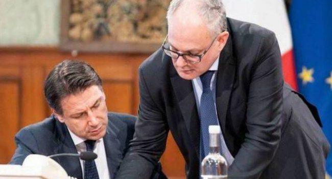 """Il decreto """"Cura Italia"""" punto per punto: 25 miliardi per sostenere lavoro, imprese, servizi e risparmi"""