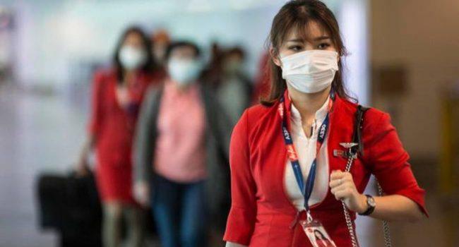 Coronavirus, Banca Mondiale stanzia 12 miliardi