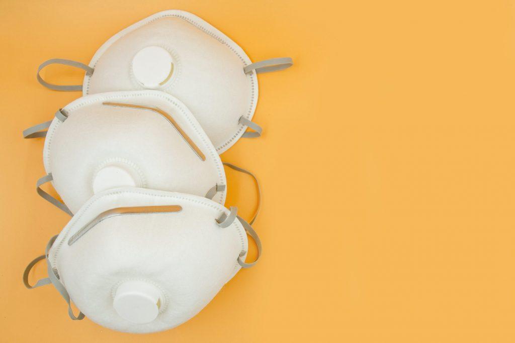 Al via in Sicilia la produzione di mascherine e altri dispositivi per i sanitari